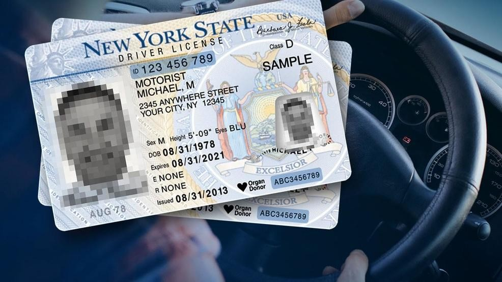 Challenge to NY immigration law is tossed on eve of enactment