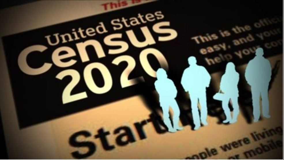 BBB warns people about Census scams