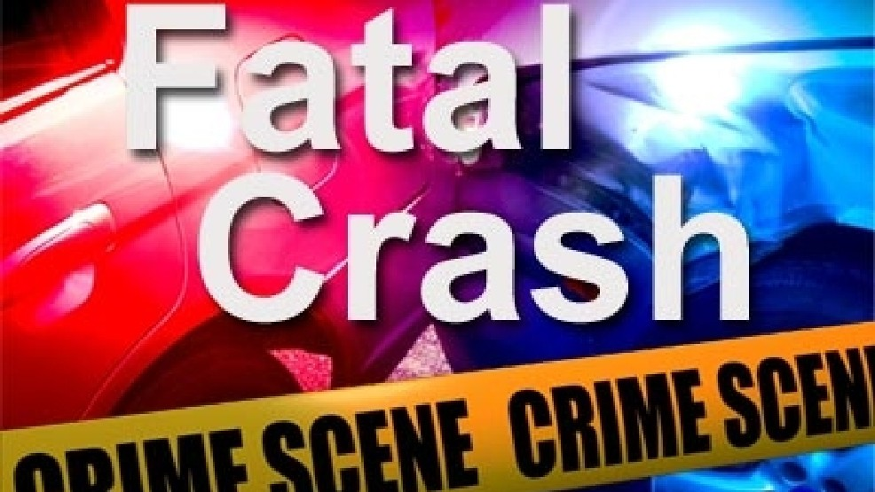 Endicott man killed riding bike down Route 17 in Owego | WSTM