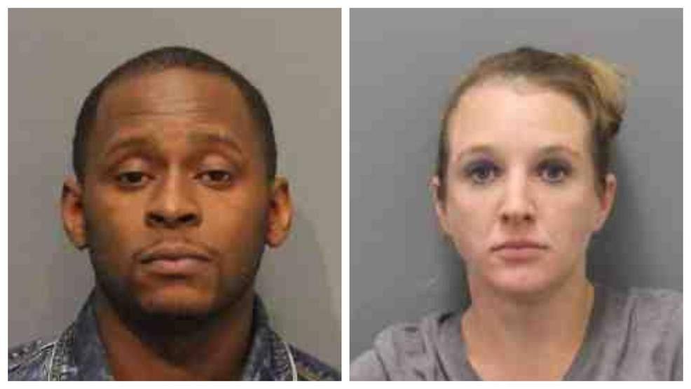 Two charged after Finger Lakes Drug Task Force investigation