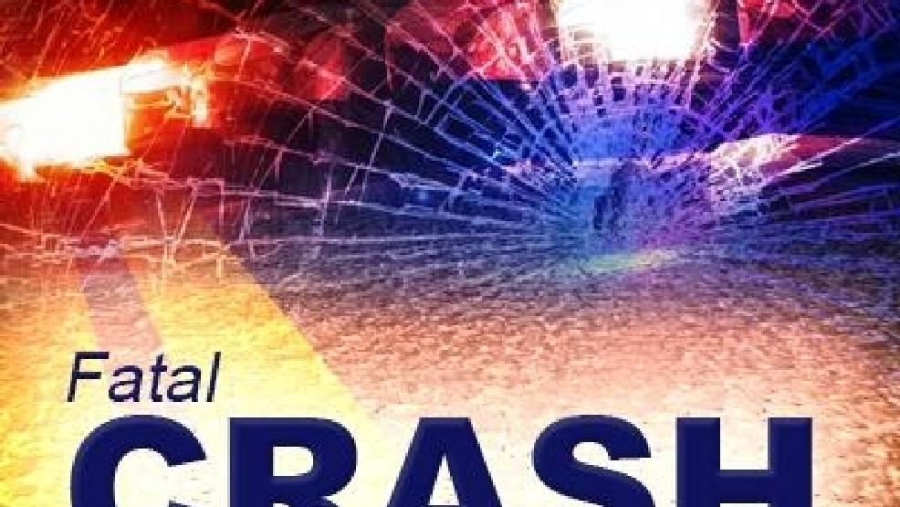 North Carolina man killed in Lewis County car accident | WSTM