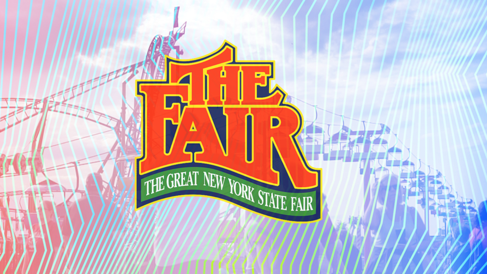 International Building at the New York State Fair to be renamed 'The Eatery'