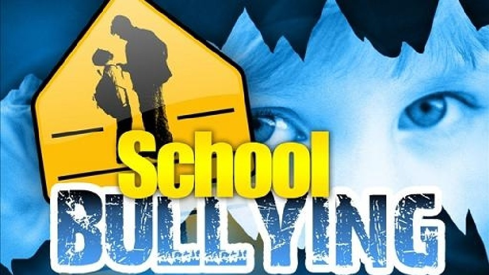 Teen Speaks Out After Verbal Physical Bullying At School