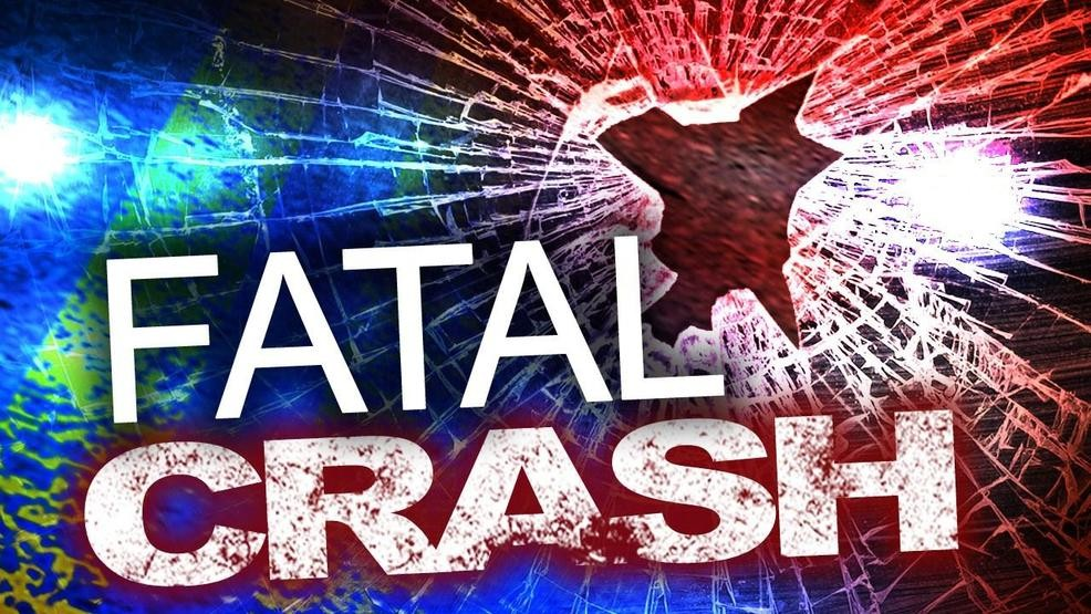 Troopers respond to fatal car crash on I-81 in Cortland