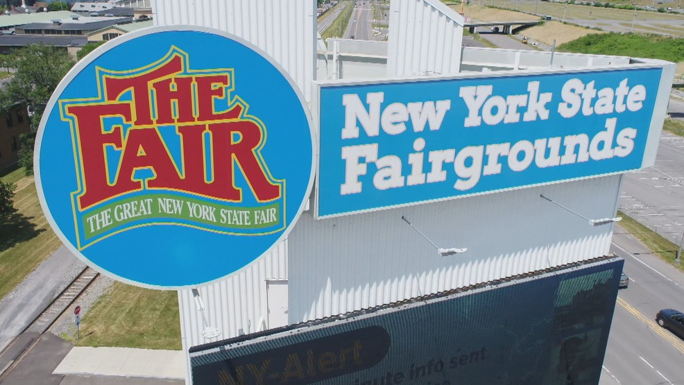 New York State Fair Guide 2019: Must-see attractions, what to eat, and more
