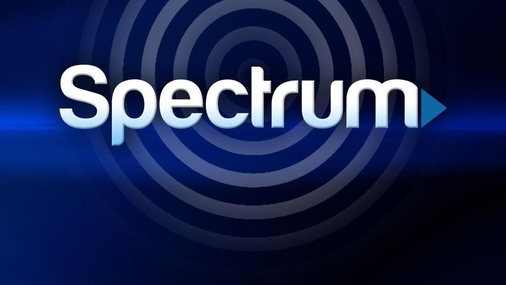 Spectrum Cable Nyc Pay Bill: Spectrum starts paying out $62.5M settlement to customers over rh:cnycentral.com,Design