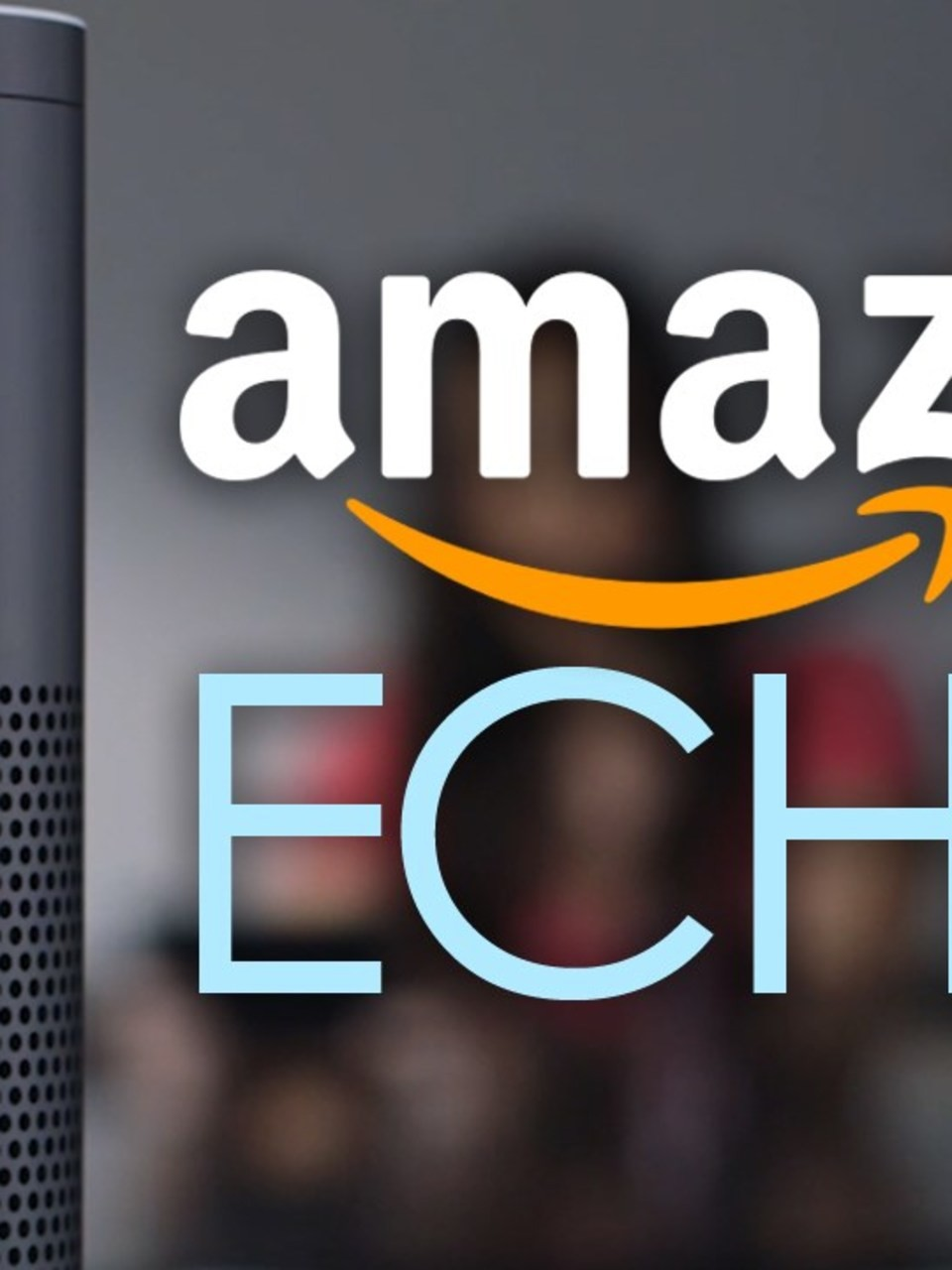Subscribe To Cnycentral News And Weather Updates Through Alexa On Amazon Echo Wstm