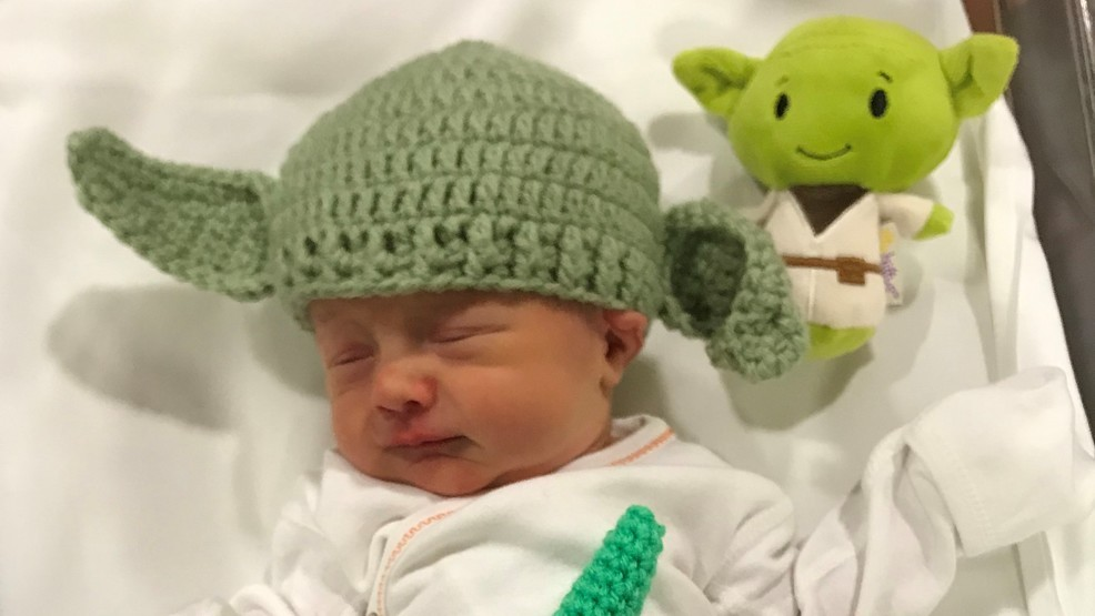 is baby yoda in the new movie