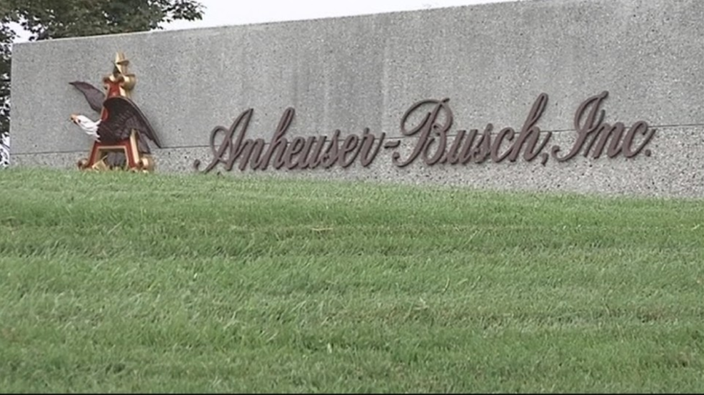 New York provides $1 million for Anheuser-Busch solar array in
