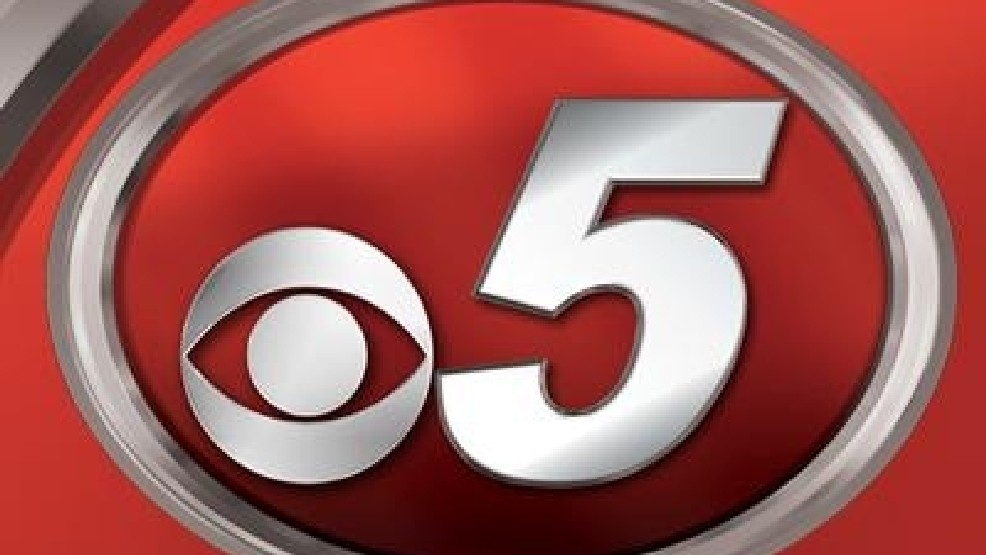 WSTM and WCNY TV have temporarily stopped over-the-air broadcasts on Tuesday for repairs