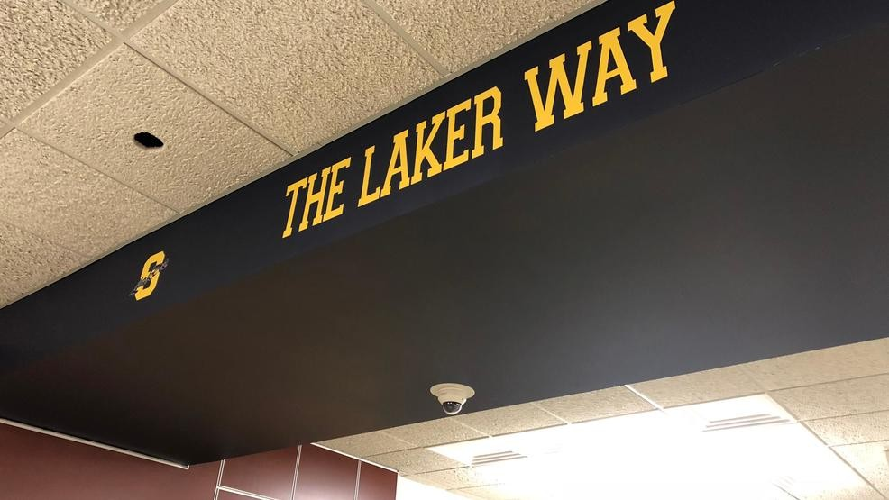 New leadership and security at Skaneateles Central School District