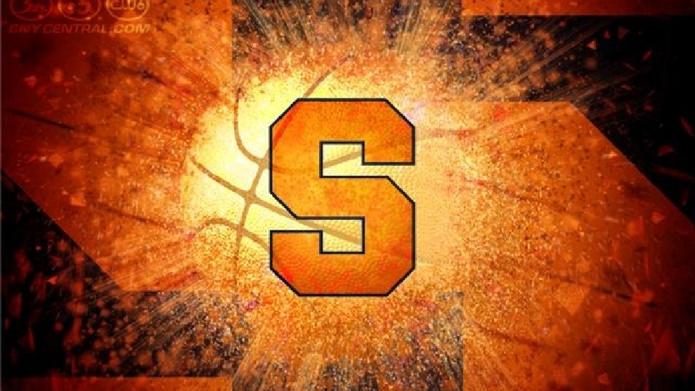 ... 01 53 06 gmt the su mens basketball team almost squandered a 10 point
