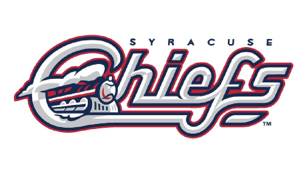d 08548 syracuse chiefs - photo#18