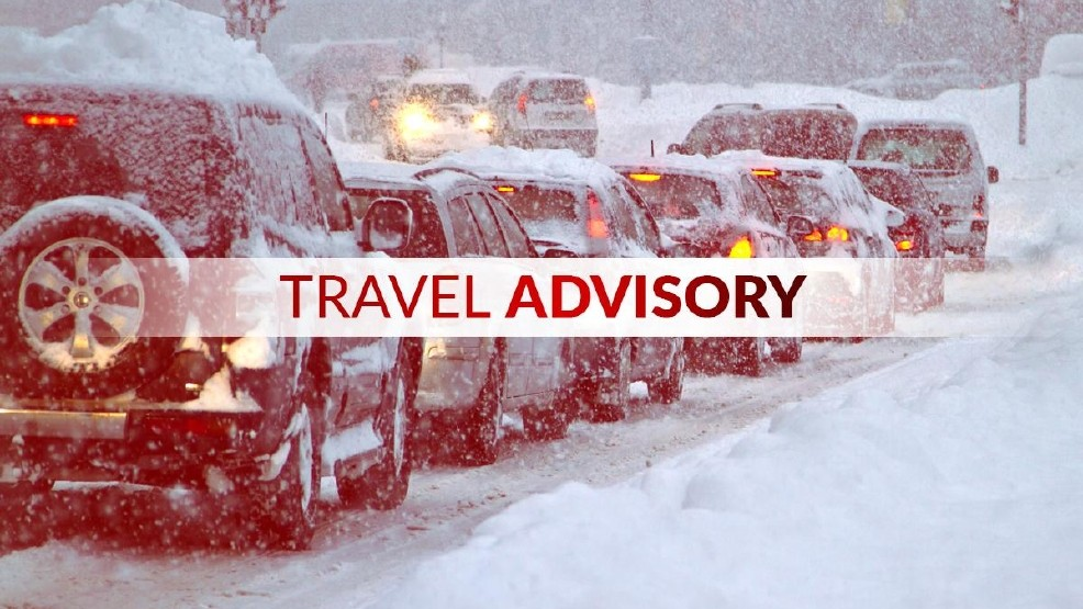 avoid unnecessary travel in oneida county due to severe winter weather conditions wstm avoid unnecessary travel in oneida