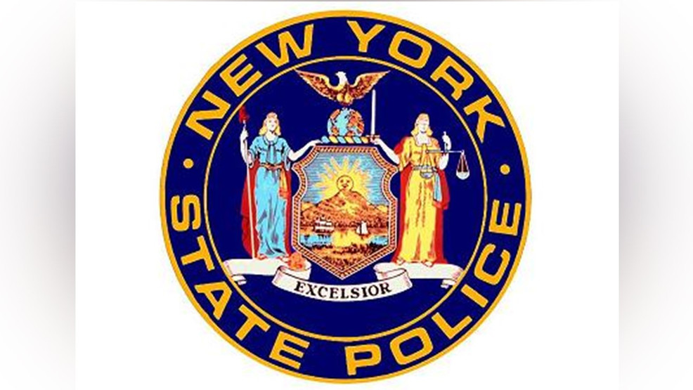 State Troopers' union criticizes Gov. Cuomo, feels governor has offered 'zero support'