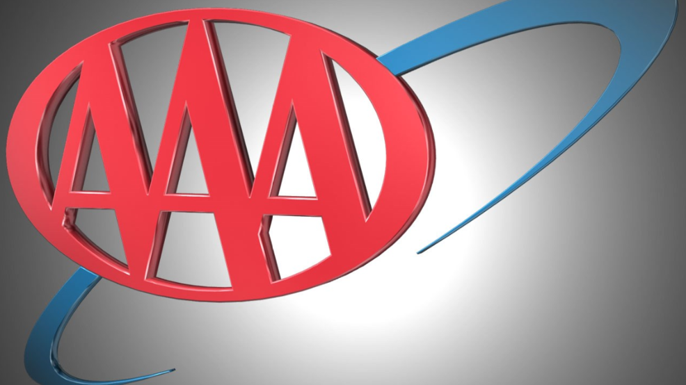AAA Western and Central New York is now hiring