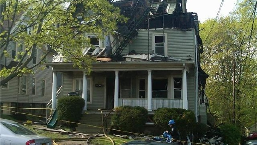 Cornell University student killed in Ithaca Collegetown fire
