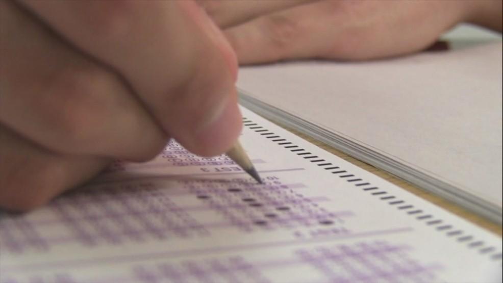NYS Board of Regents might scrap Regents exam requirement to boost graduation rates