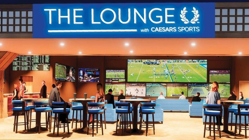 Point place sports betting aiding and abetting a criminal offence uk yahoo