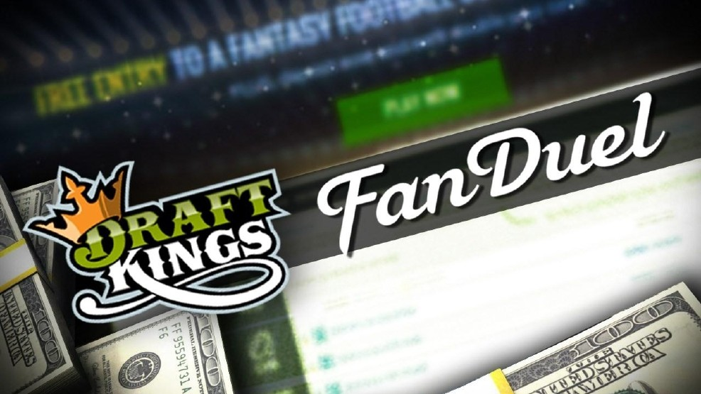 Daily Fantasy Sports Cleared To Resume In New York State Wstm