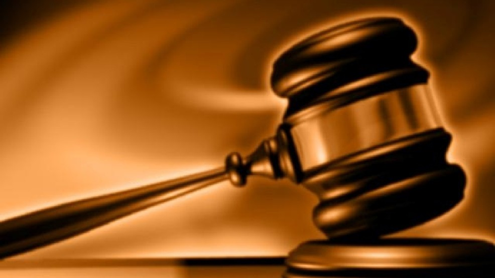 Man gets prison time for stealing cable TV service   WSTM