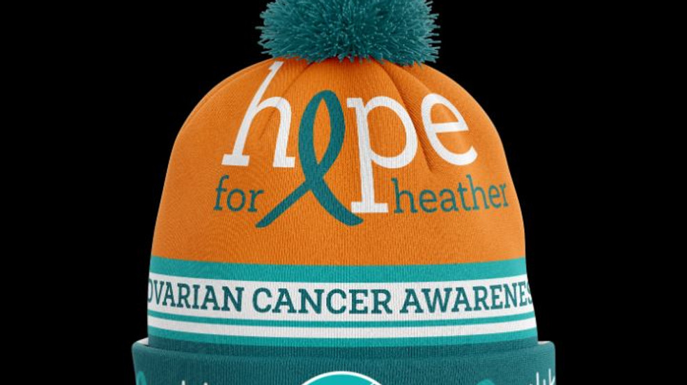 Ovarian Cancer Awareness Run Goes Virtual Aims For New York Runners In Each State Wstm