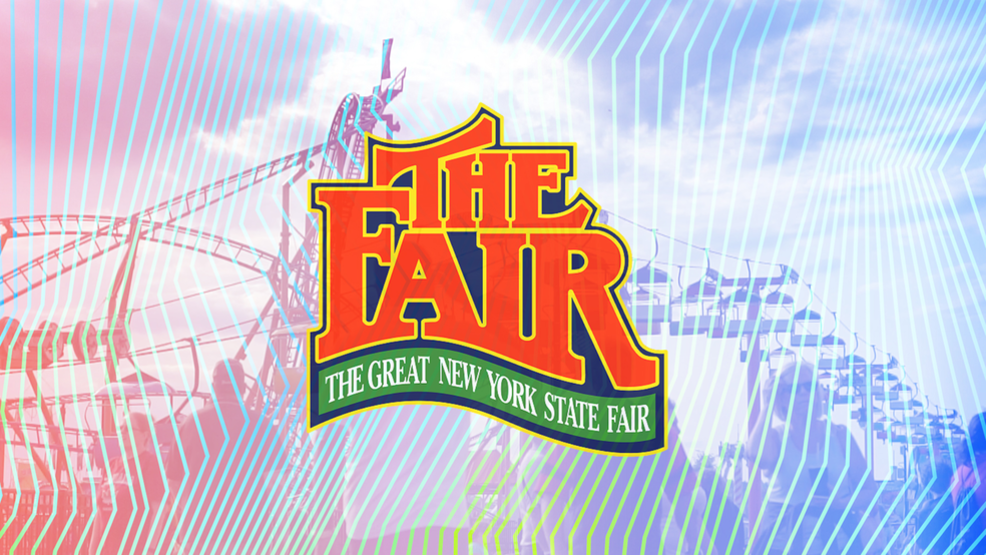 Parking is free for the rest of the NYS Fair at new Willis Ave parking lot