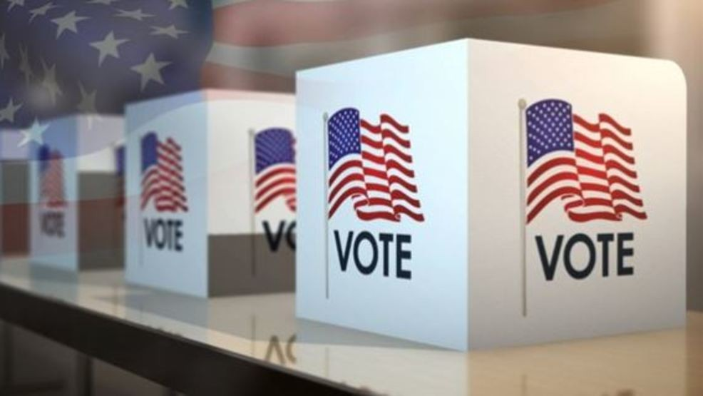 New York expected to begin auto-enrolling voters with passage of legislation
