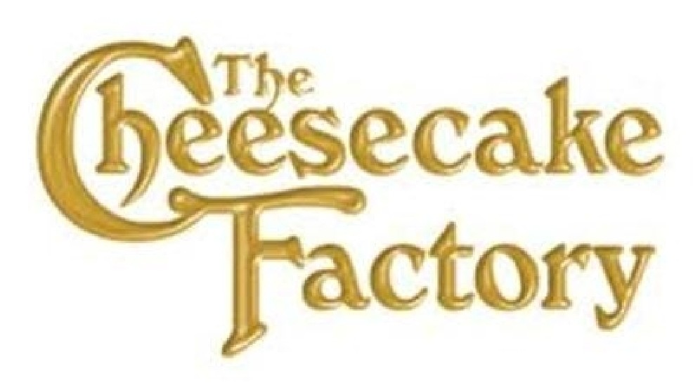 Destiny USA map says Cheesecake Factory coming to mall | WSTM on