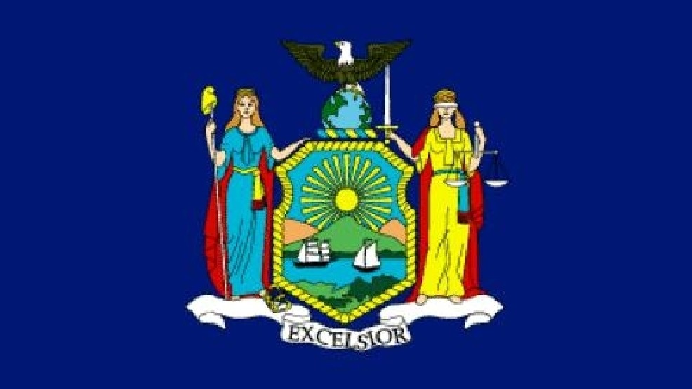 You can check driving records, license status on NYS DMV website | WSTM